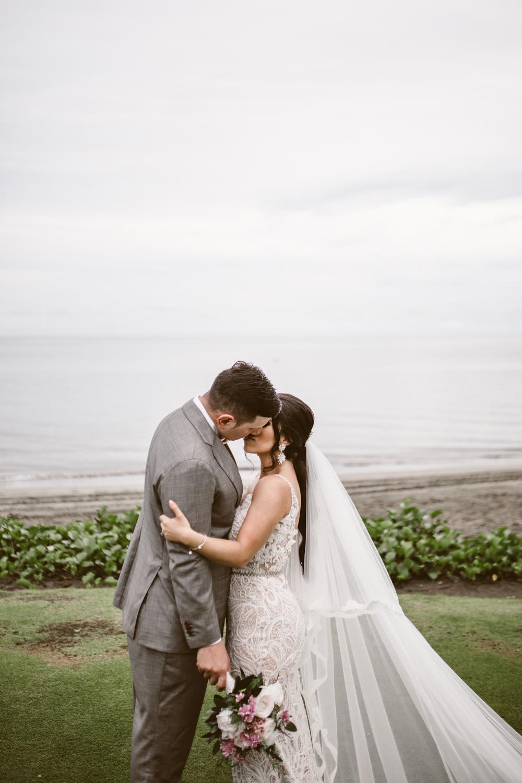 Bridal_Portraits069.jpg