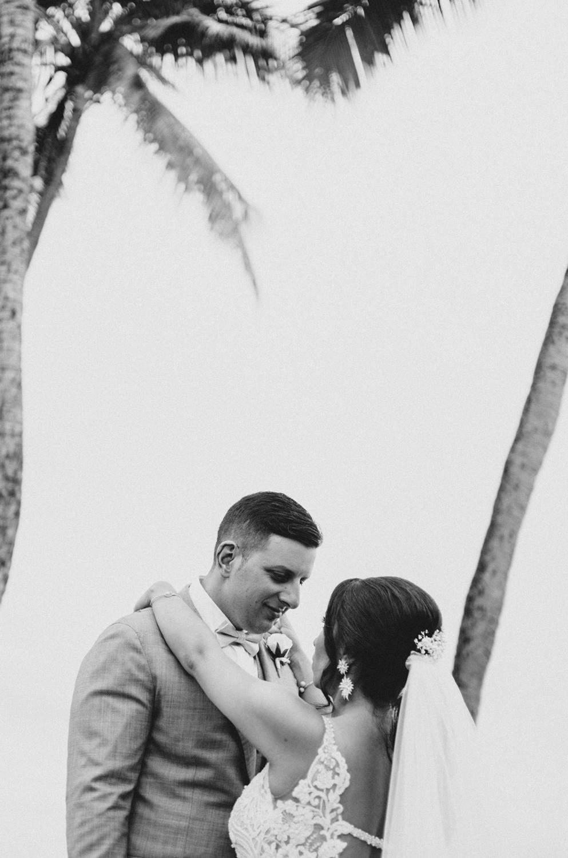 Bridal_Portraits080.jpg