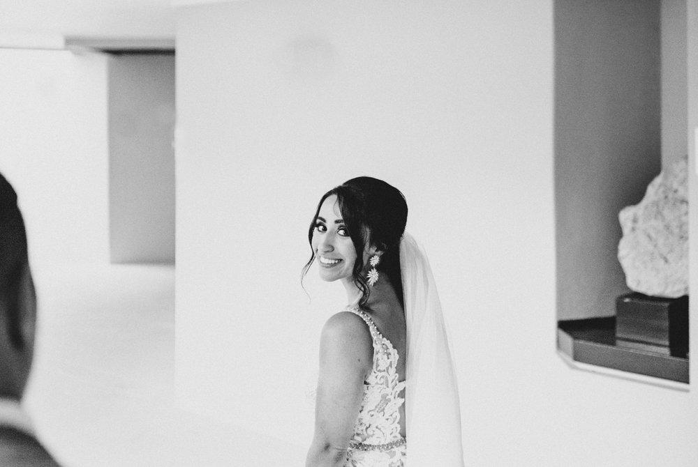 Bridal_Portraits086.jpg
