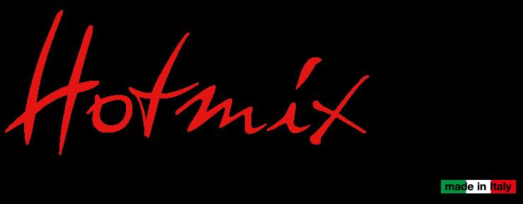 Hotmix-logo.png