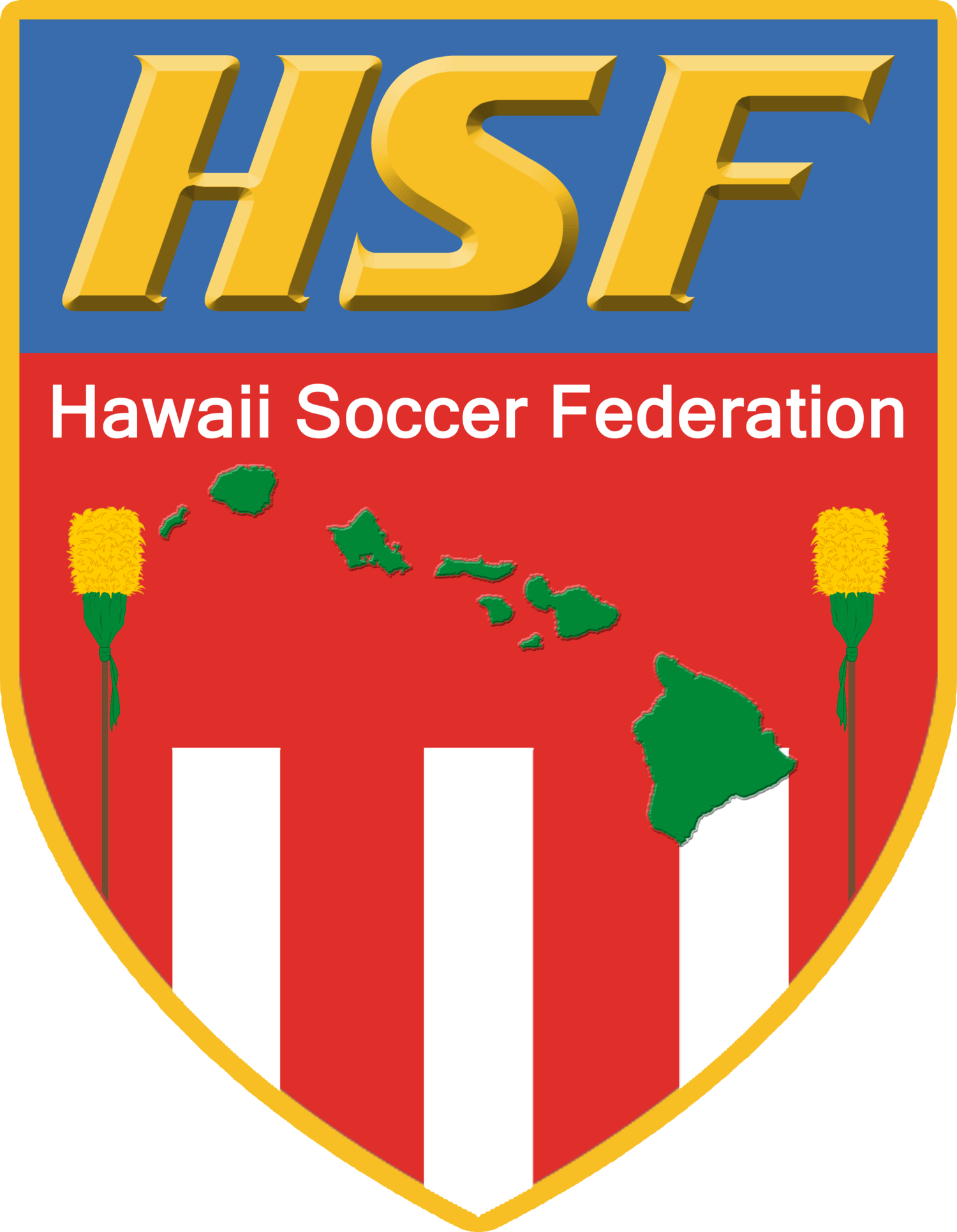 Hawaii Soccer Federation