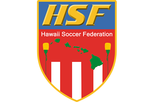 STEP 1  Complete the  HSF Premier   Team Entry Form —Powered by SportsEngine.