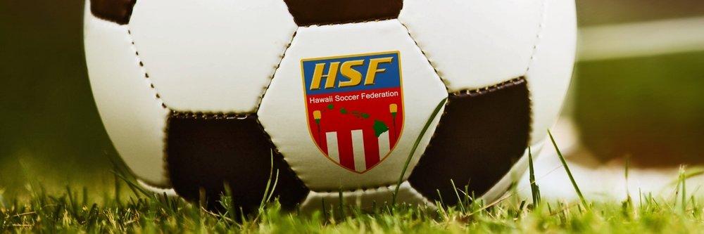 HSF_Ball.jpg