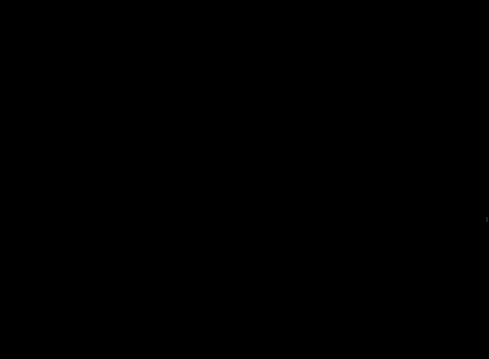 Logo_USCS_PlayersFirst.png