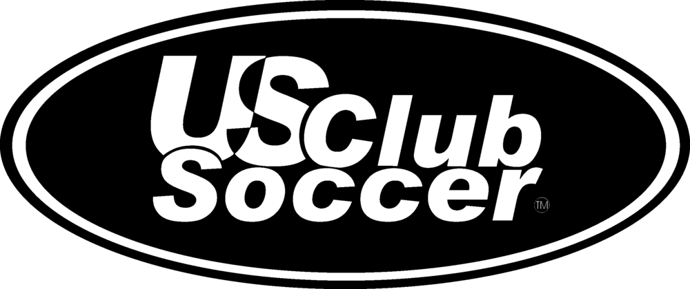 US Club Soccer - Oval.png