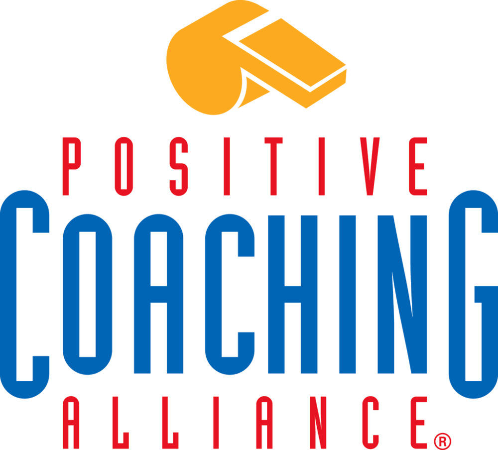 FOR COACHES [Aug 25 @ 6:30p] - The Double-Goal Coach®: Coaching for Winning and Life Lessons