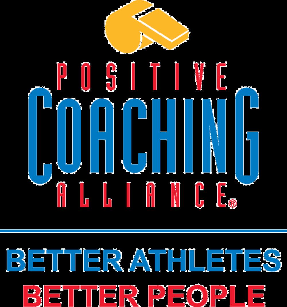 PCA_Logo_BetterPeopleBetterAthletes.png