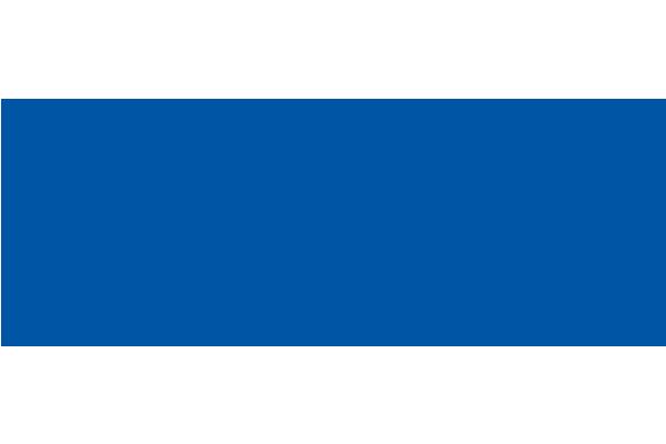OhanaFuels_600x400.png