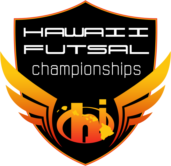 HFChamps_600x580.png