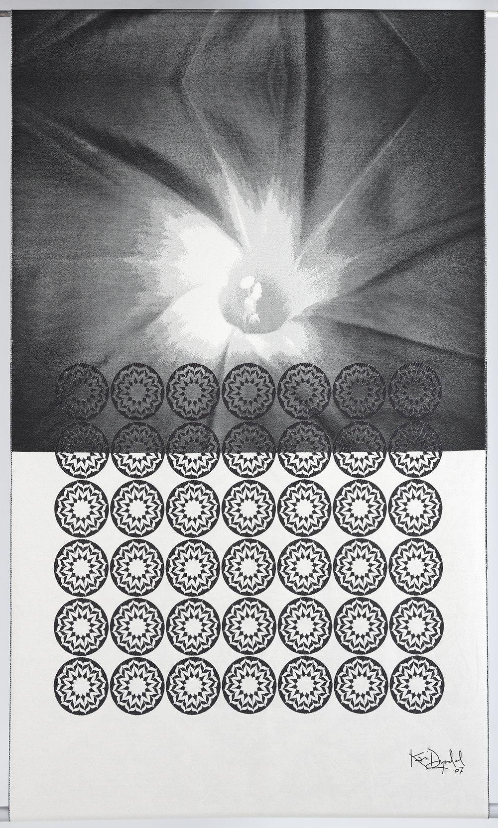 Anemone med sirklerB.jpg