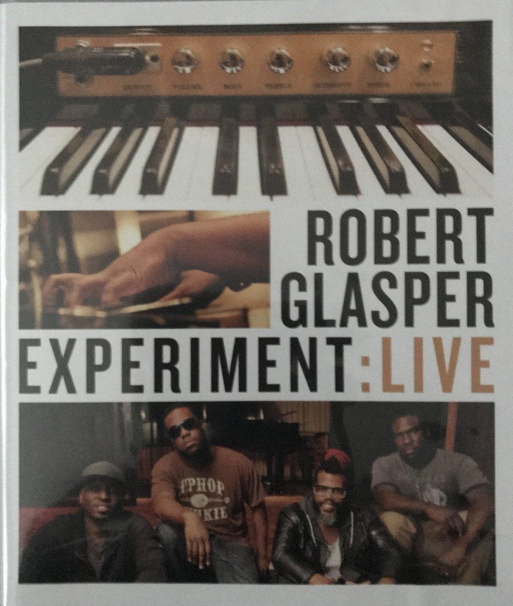 Robert Glasper Experiment_ Live.jpg