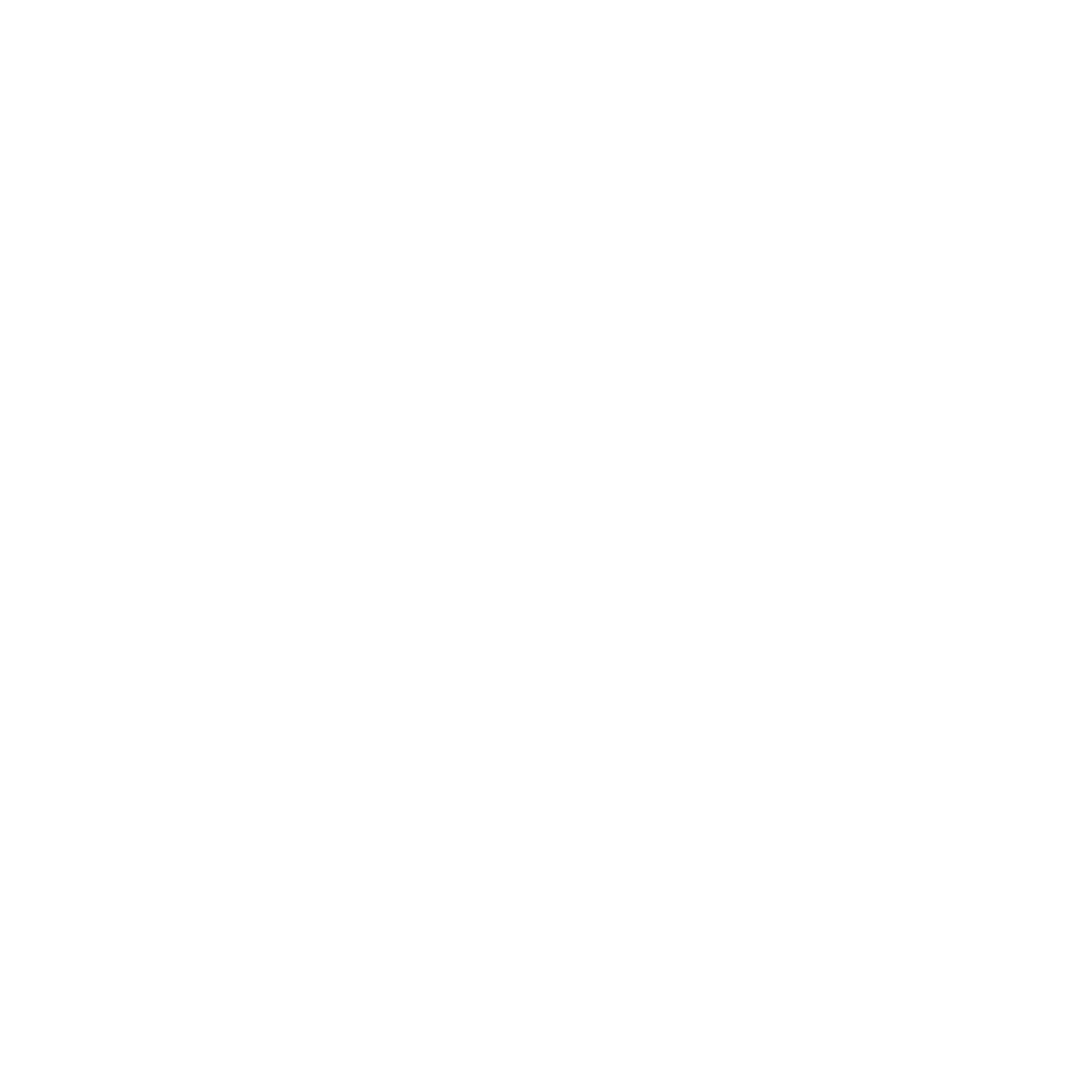 africanDRONE