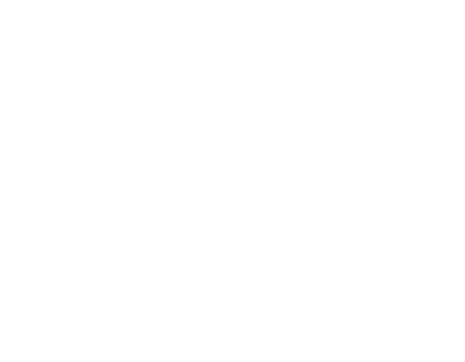 Mixed Ability Rugby