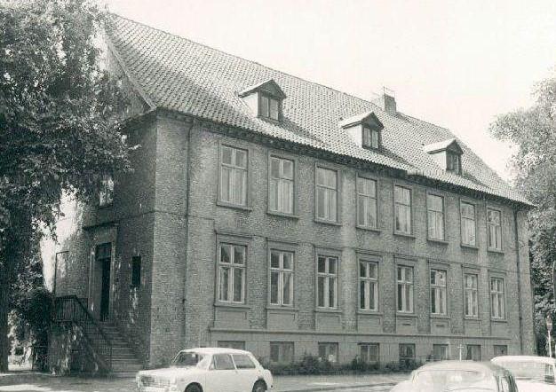 Fra Bredegade01.jpg