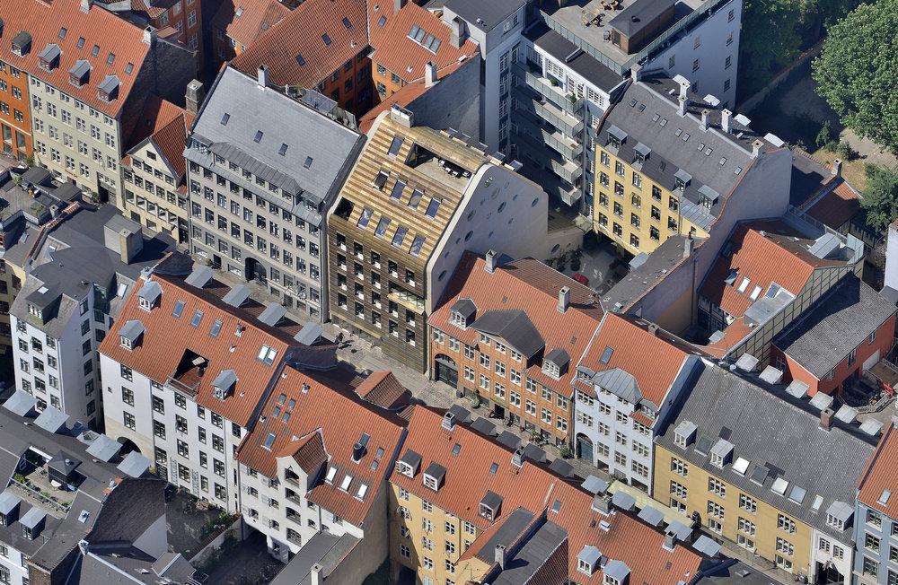04. Aerial north-east.jpg