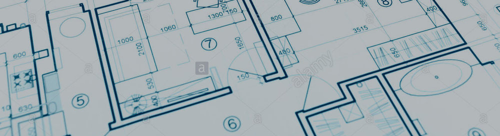 - VIEW FLOORPLAN