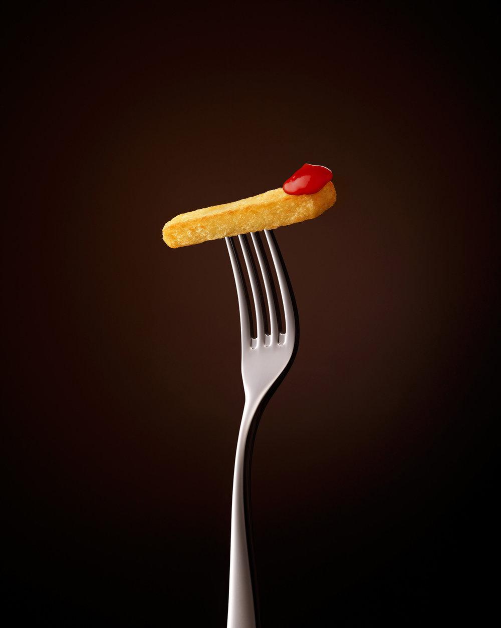 chip 1.jpg