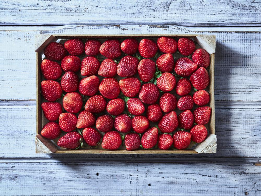 448_strawberries.jpg