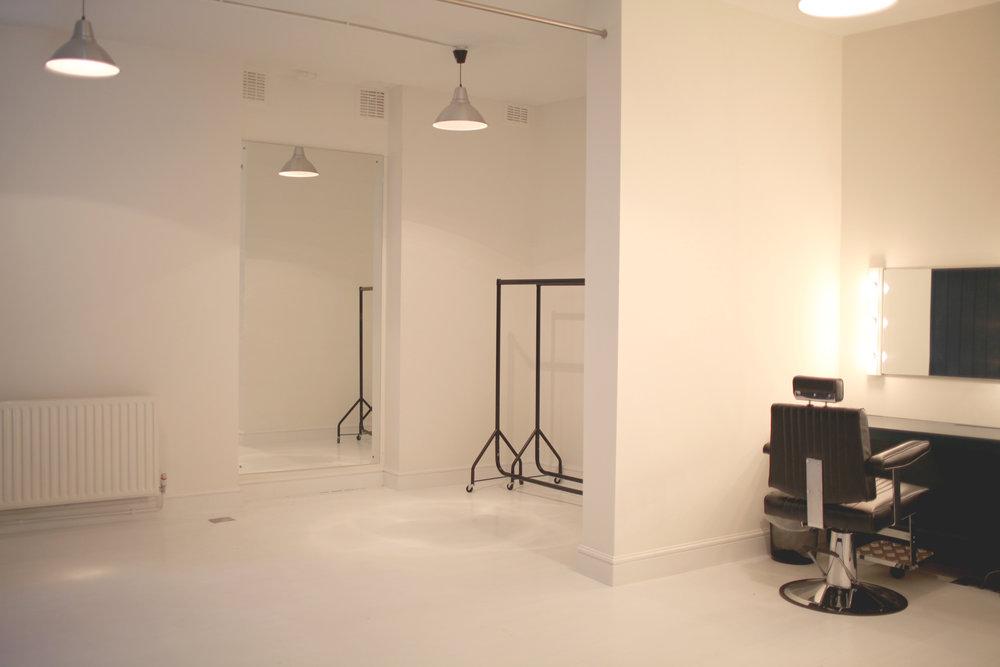 studio1_stylingsuite_2.jpg