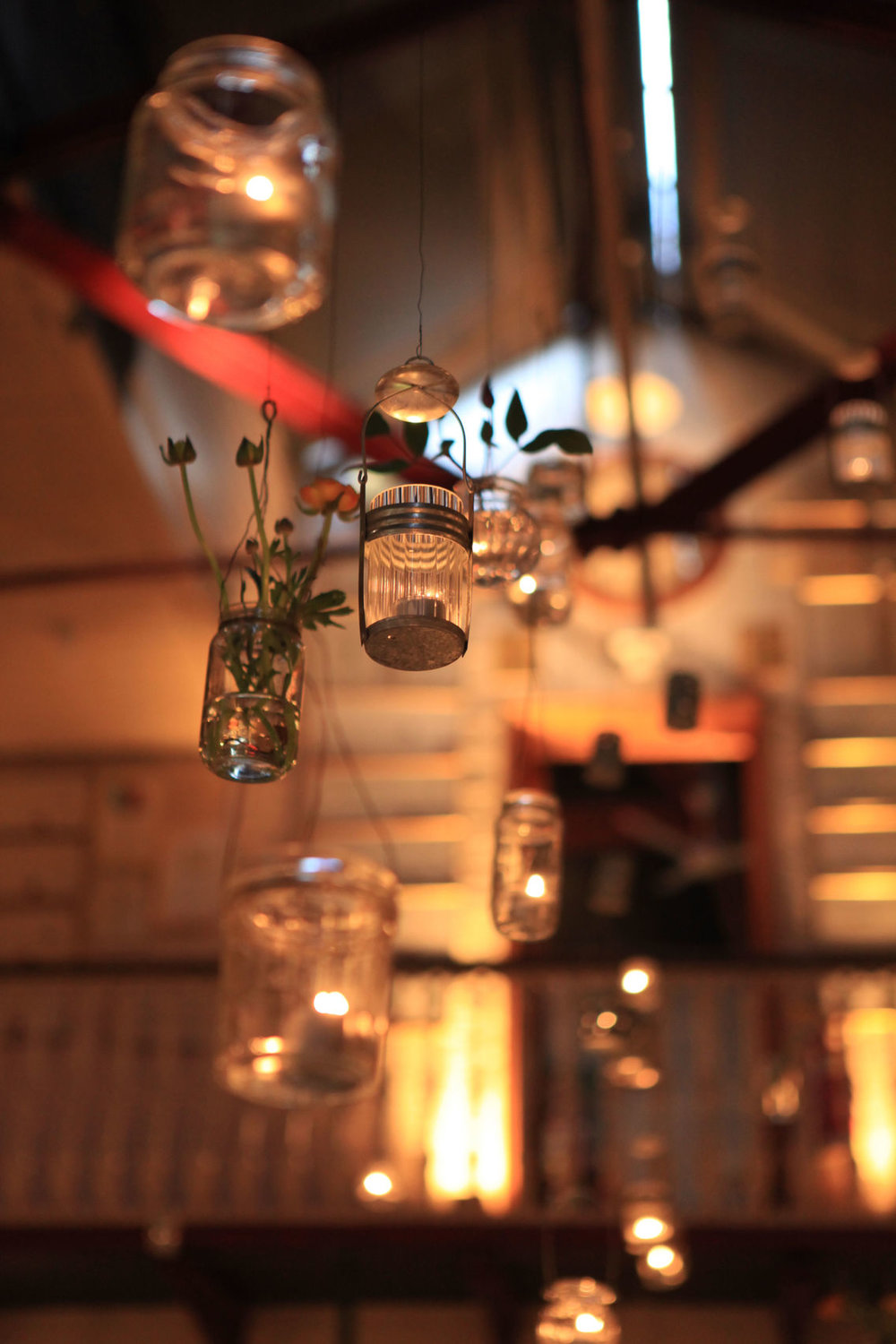 Close up candle PV wedding.jpg