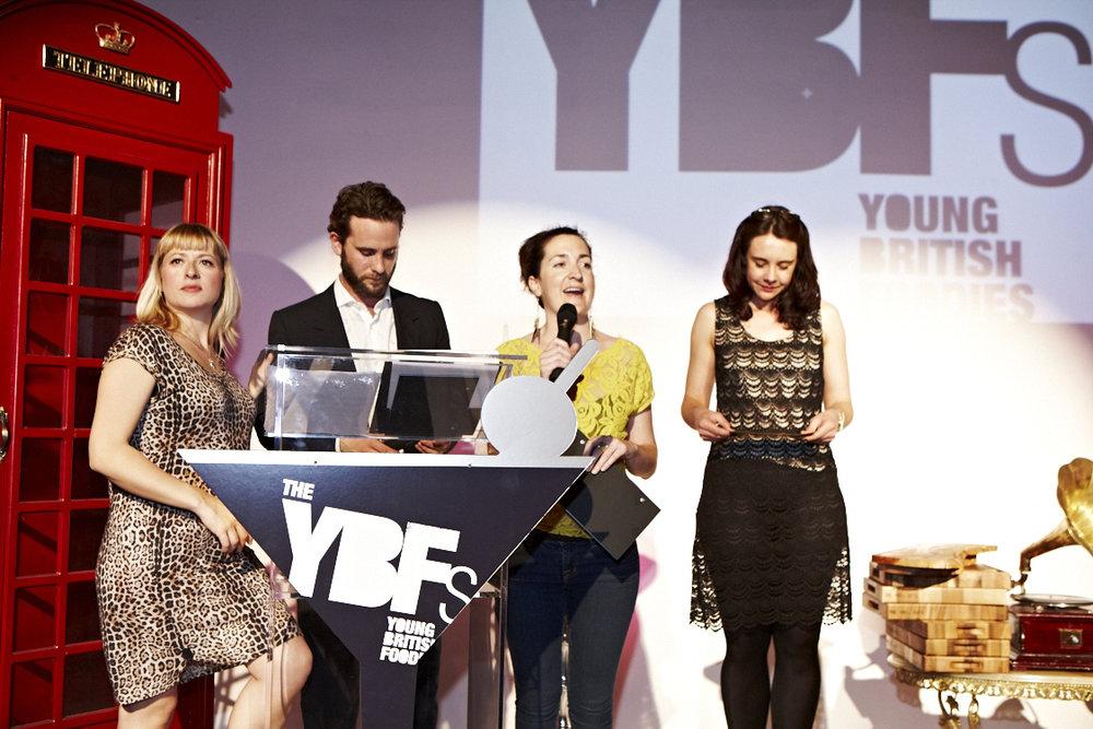 Copy of YBFs_Awards_ _Z2F1422.jpg