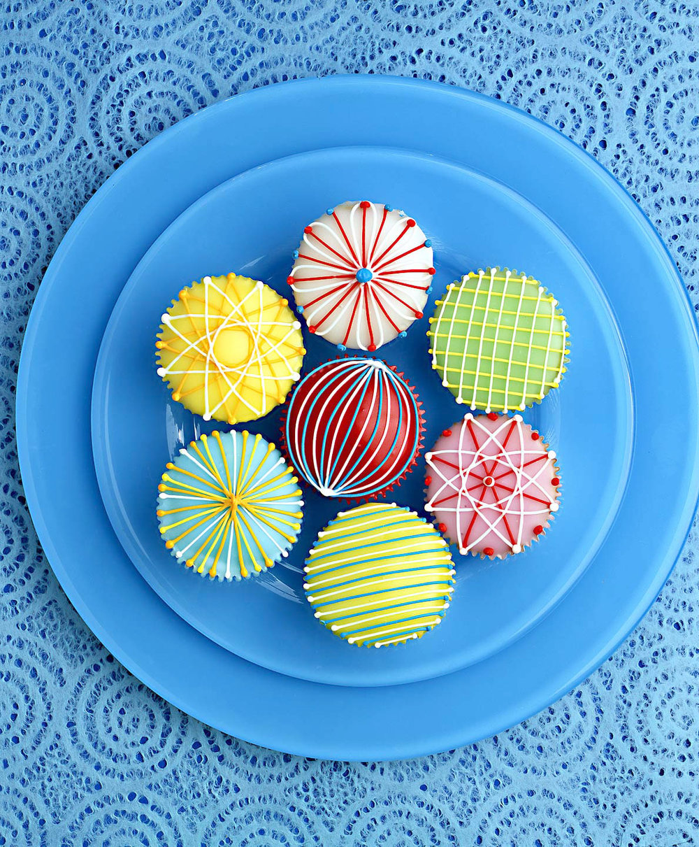 spiral-cup-cakes-copy-2_1.jpg