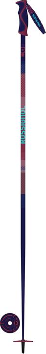 Electra Pro Pole
