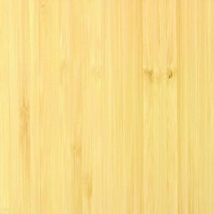 Noble-Bamboe-Side-Pressed-Naturel-gelakt-klik-300x300.jpg