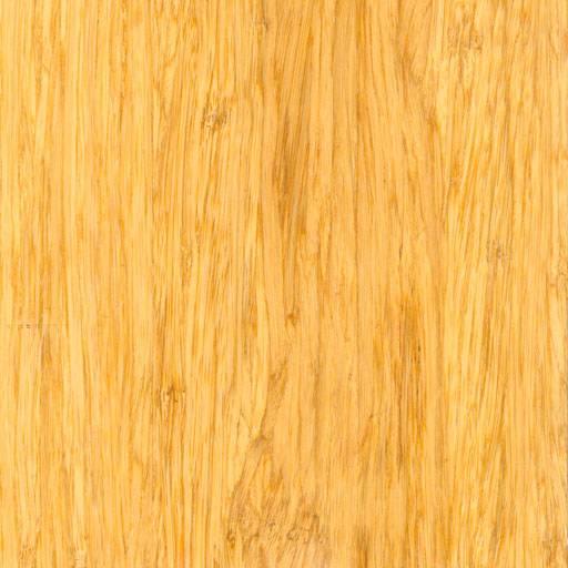 bamboe_naturel_density.jpg