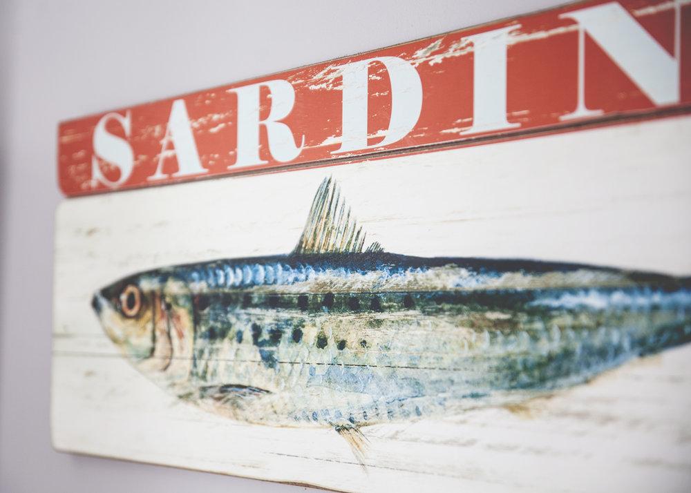 clematite-sardine-detail.jpg