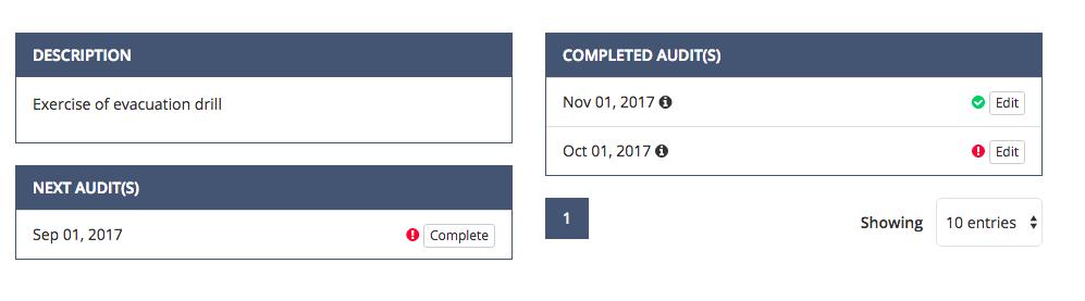 audits2.jpg