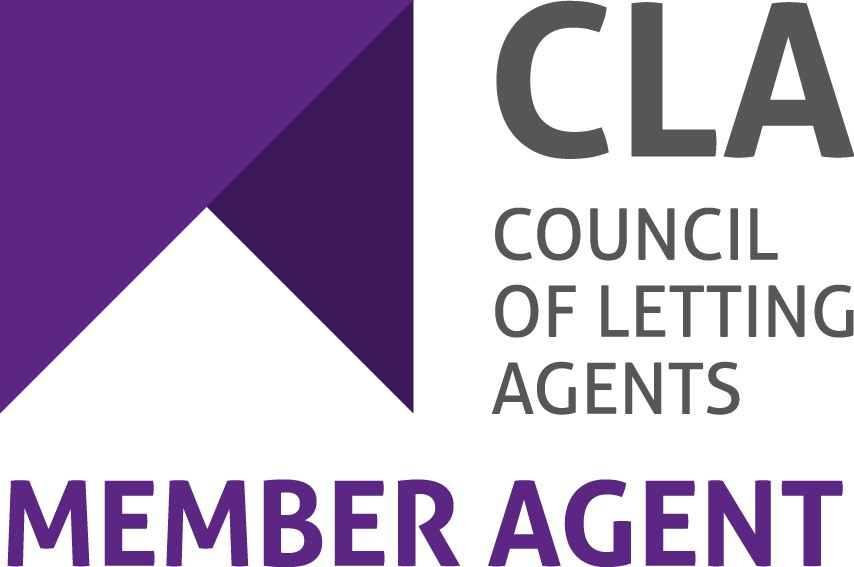 CLA Member Agent web and email logo.jpg