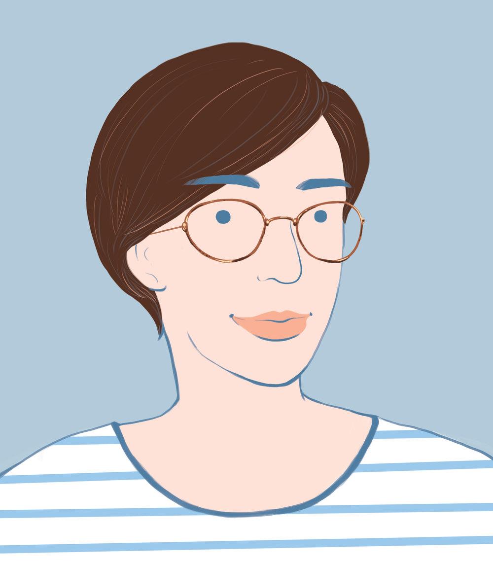 Portrait de soi_v1.jpg