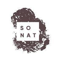 So Nat  | La cantine végétarienne | Bio | Fait maison | De saison | Seasonal organic vegetarian canteen |75009 Paris