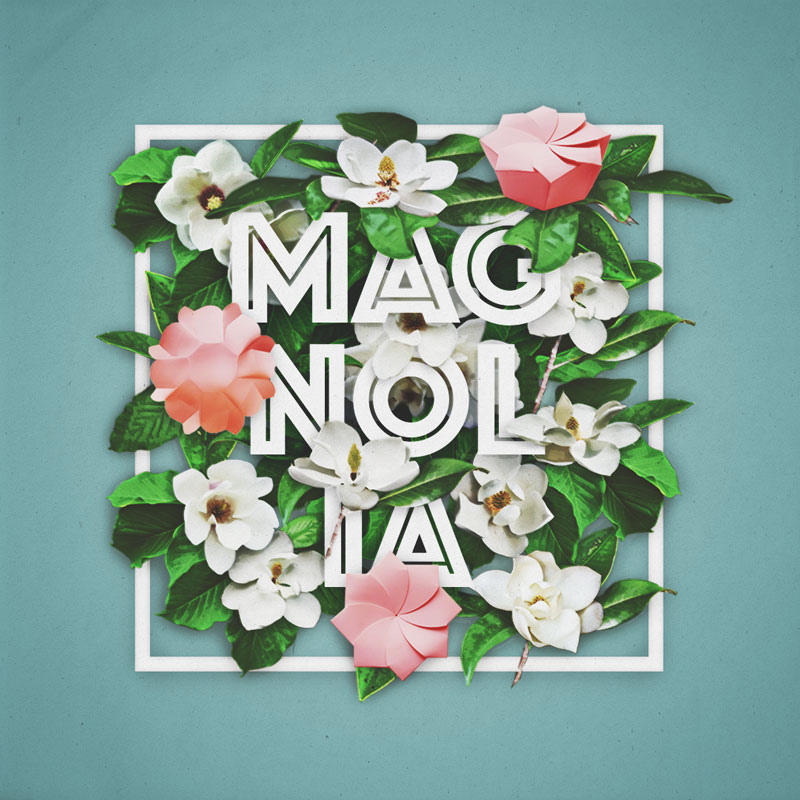 magnolia-sml.jpg