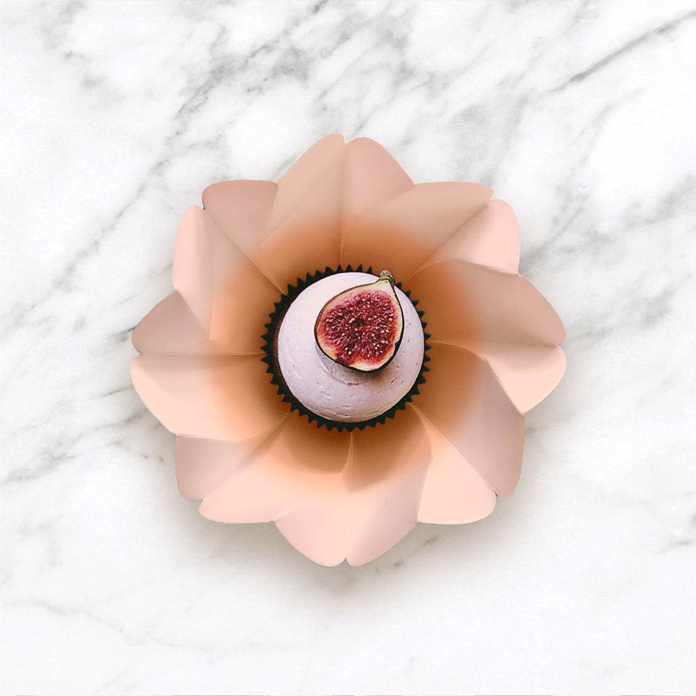 cupcake-fig-top.jpg