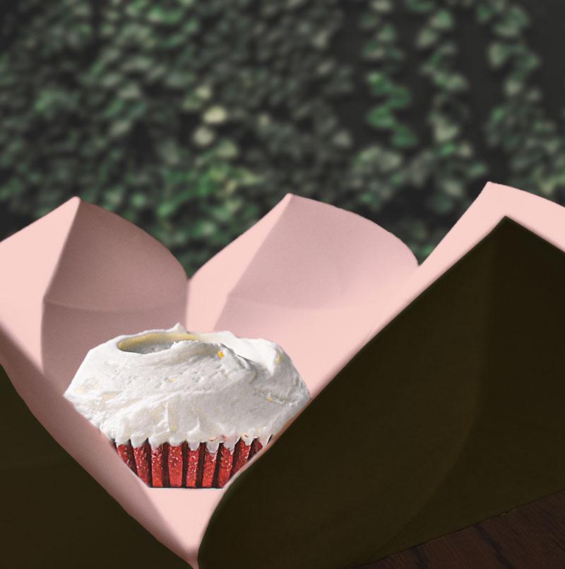 cupcake-side-cu.jpg