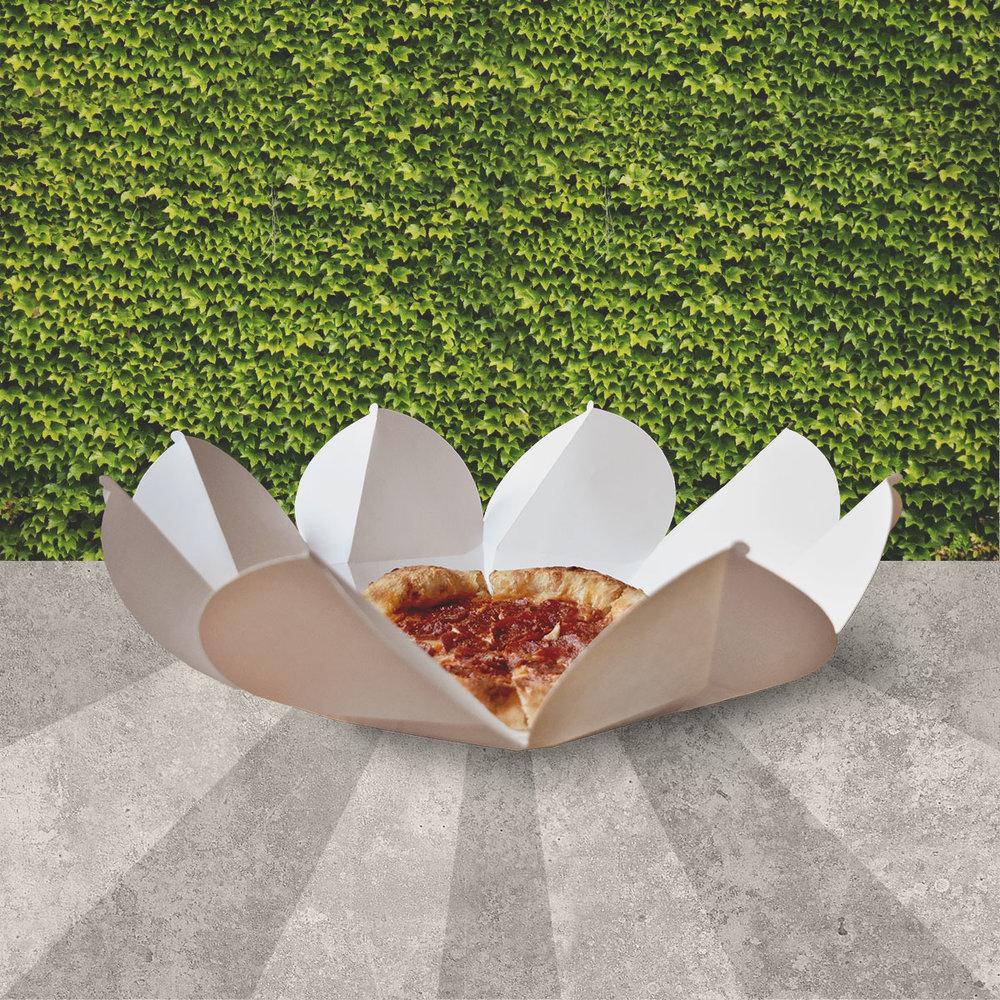 pizza-open-grn-insta.jpg
