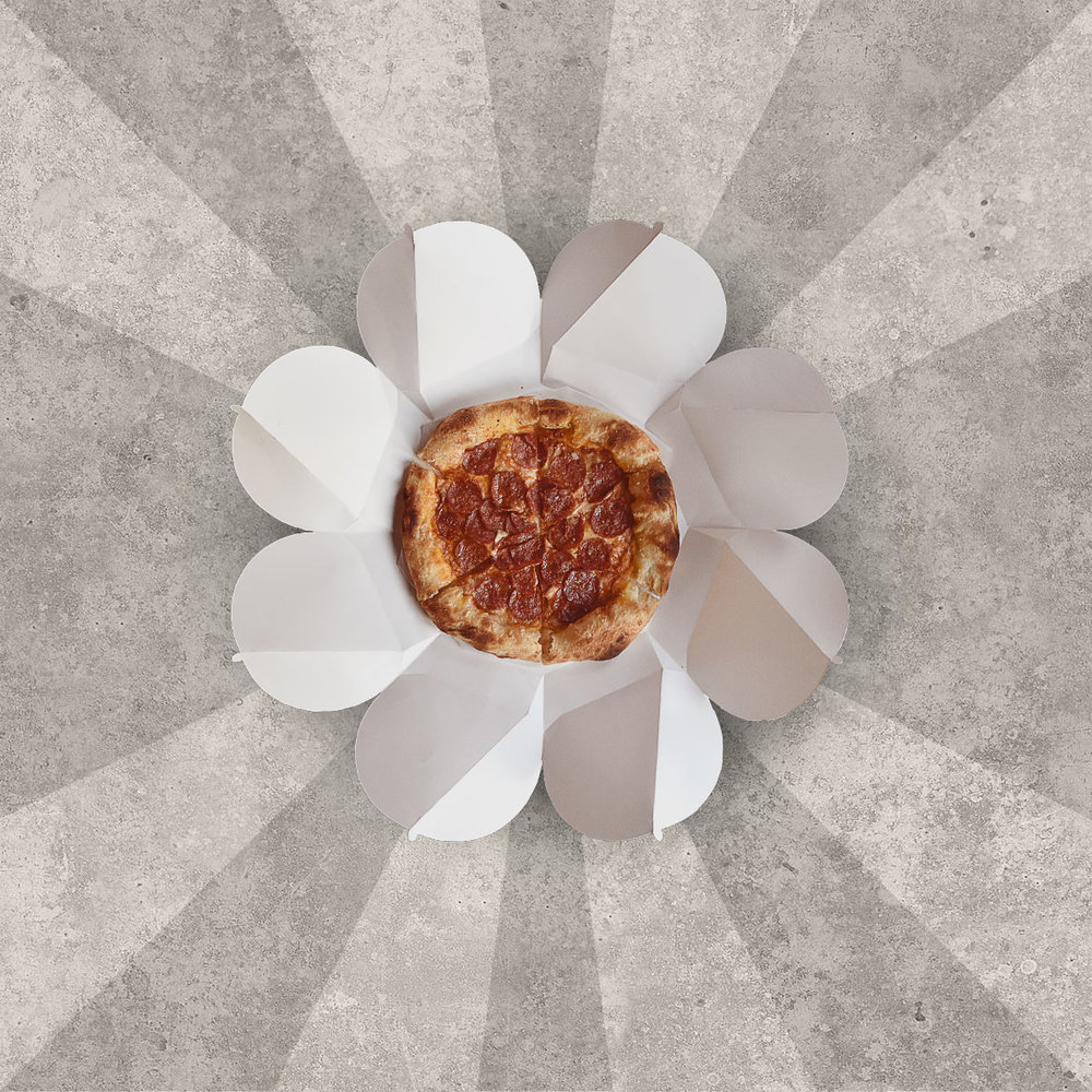 pizza-top-insta.jpg
