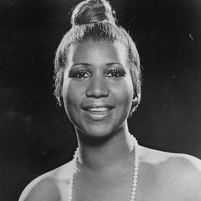 R-E-S-P-E-C-T, Find our what it means to me!  #queenofsoul #aretha #arethafranklin