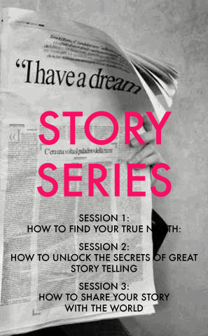 story-series-poster.png