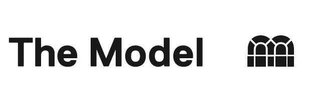Model_in_line_logo.jpg
