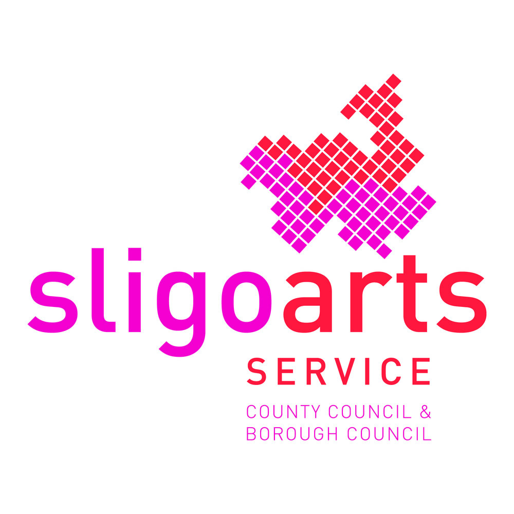 Sligo arts logo col.jpg