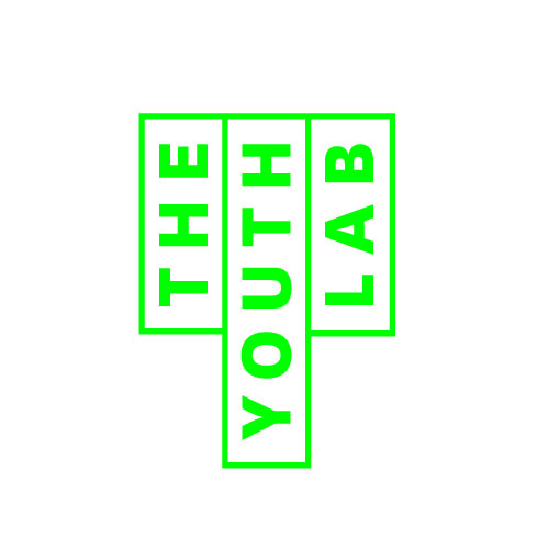 youth-lab.jpg