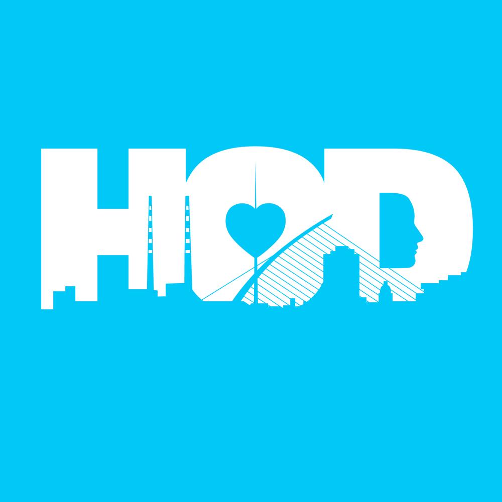 final_logo_blue_bg (1).png