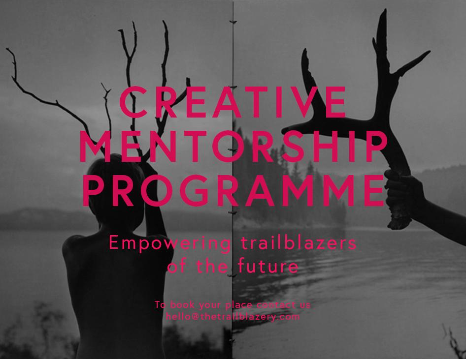 Creative Mentorship Programme.jpg
