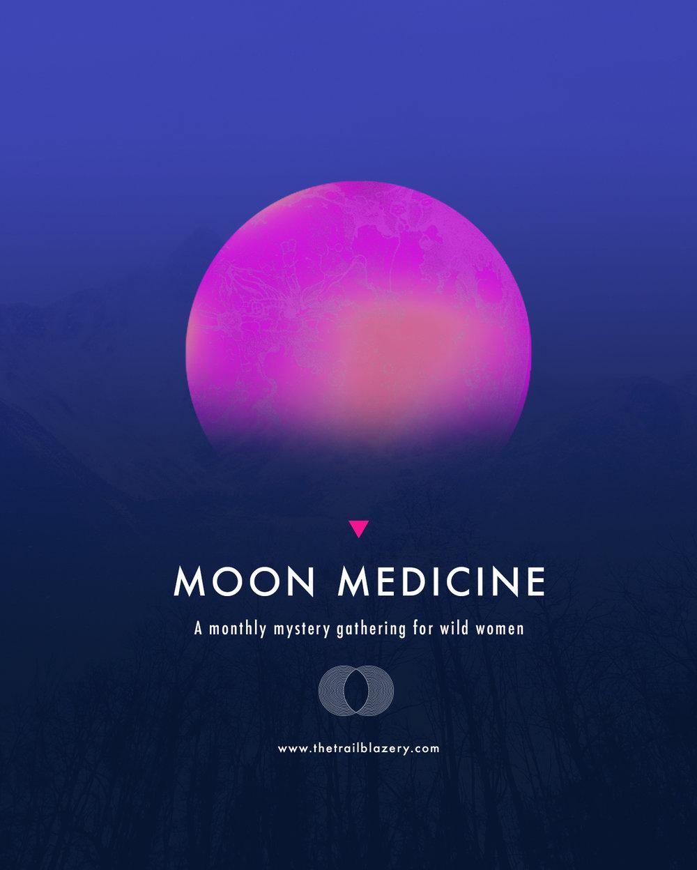 moon-medicine-3.jpg