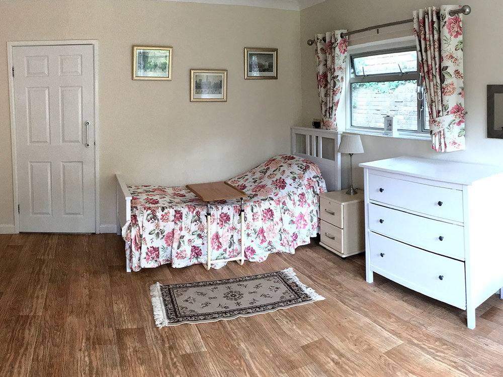 Maricare - Montrose Accommodation