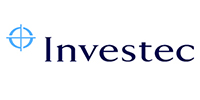 investeclogo