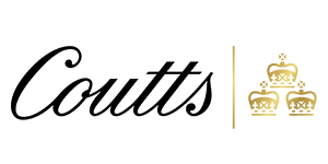 Coutts-Gold.jpg